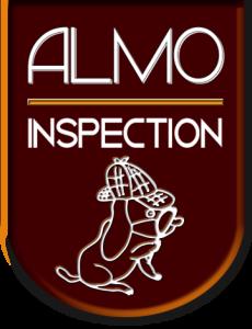 Inspecteur en bâtiment - ALMO Inspection