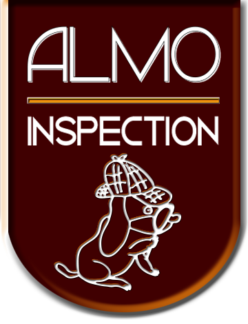 ALMO Inspection